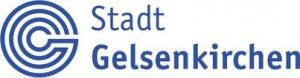 Bildung ist Zukunft e. V.   Logo1 300x78 Gelsenkirchen & wir