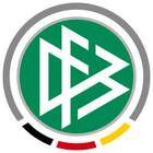 Bildung ist Zukunft e. V.   DFB DER FUSSBALL & WIR