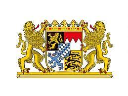 Bildung ist Zukunft e. V.   Bayern Erste Repräsentanz in Bayern