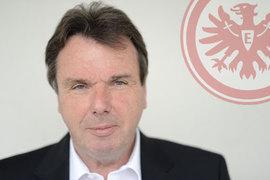 Bildung ist Zukunft e. V.   c270x180 bruchhagen2012 Weitere Stärkung durch Heribert Bruchhagen  Vorstandsvorsitzender der Eintracht Frankfurt.